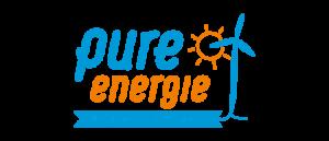 Pure Energue