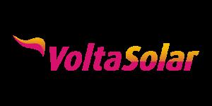 volta-solar-1